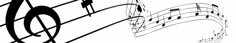 Sie wollen Trompete lernen? Sie suchen Trompetenunterricht? Sie wollen Trompete spielen? Als Anfänger oder Wiedereinsteiger? Dann sind Sie bei Trompetenlehrer Helmut Dold an der richtigen Adresse.  Trompete lernen für Anfänger und Wiedereinsteiger. Mit professionellem Trompetenunterricht in Lahr von Profi-Trompeter Helmut Dold lernen Sie einfach und effektiv Trompete zu spielen. Die Trompete gehört zu den beliebtesten und bekanntesten Blasinstrumenten unserer Zeit. Sowohl als Soloinstrument als auch im Bläserersatz ist sie aus der Popularmusik kaum wegzudenken. Bei der Tonerzeugung bestimmt der Luftdruck den Klangcharakter und die Lippenspannung die Tonlage des Instruments. Obwohl die Trompete nur drei Ventile hat, kann sie Töne in einem Umfang von mehr als drei Oktaven spielen. Die erzeugten Töne erklingen strahlend, hell und laut. Das Instrument führt den Bläsersatz an. Im Trompetenunterricht bei Helmut Dold wirst Du zielgerichtet auf den Einsatz im Blasorchester, Musikverein oder im Rock-, Pop-, Funk- oder Jazzensemble vorbereitet. Hier bereicherst Du die Bands im Bläsersatz oder durch Dein Solospiel.
